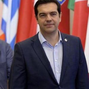 Grecia, Ecofin: conti a posto, chiusa la procedura