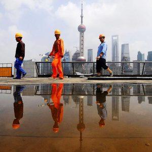 Acciaio, export e UE: pesa il rallentamento della Cina