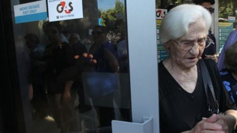 Disoccupati over 55: dopo la Naspi, arriva l'assegno Asdi. Ecco come funziona la nuova indennità