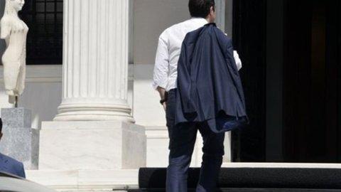 """Micossi (Assonime): """"Giusto impedire Grexit ma il prezzo è la paralisi dell'Europa"""""""