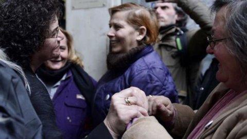 Grecia, nuova grana per il governo: si dimette il viceministro delle Finanze