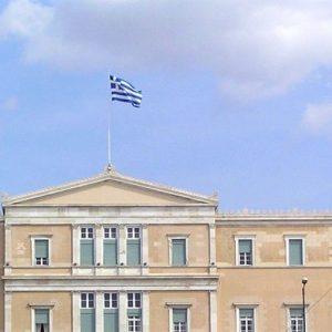 Grecia, il Parlamento approva anche il secondo pacchetto di riforme