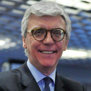 """Noera (Bocconi): """" Per Grecia ed Europa prospettive devastanti"""""""
