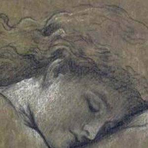 Londra/Sotheby's: € 237.700 per una matita e biacca di Lord Leighton