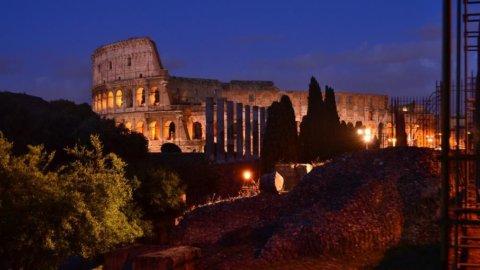 Estate Romana 2015 – Calendario degli eventi dal 17 al 23 luglio