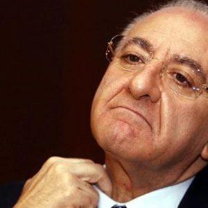 Campania: accolto ricorso, De Luca resta governatore