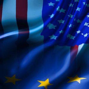 Krugman, Stiglitz, la crisi greca e il New Deal europeo che non c'è
