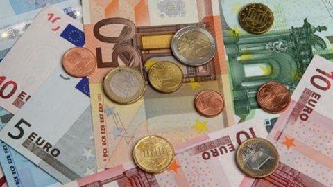 Spending review, perchè in Italia non riesce mai?