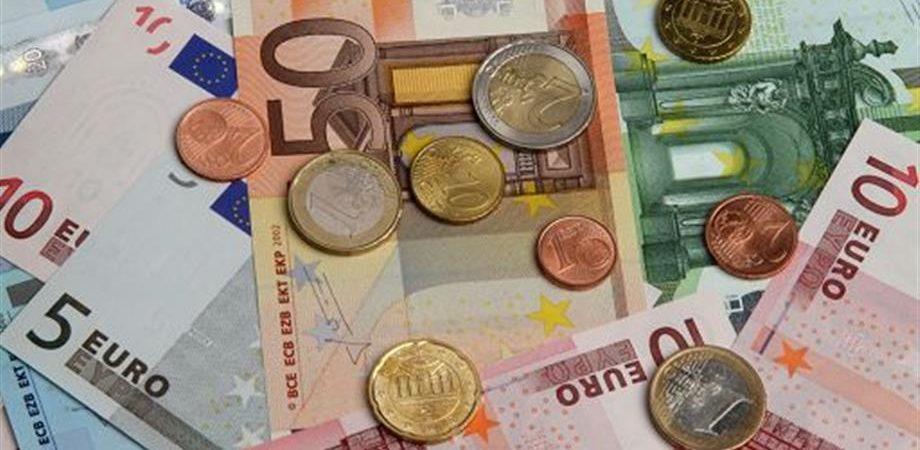 Spending review: tutti gli sgravi nel mirino del Governo