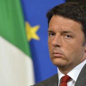 Nuovo ultimatum di Renzi a Marino ma il sindaco non molla