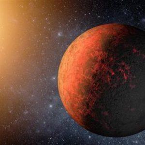Scoperto fratello maggiore della Terra: si chiama Kepler 452B