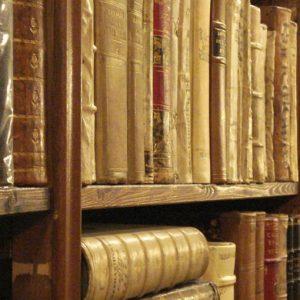 Le librerie indipendenti risorgono, la scommessa di Foyles a Londra