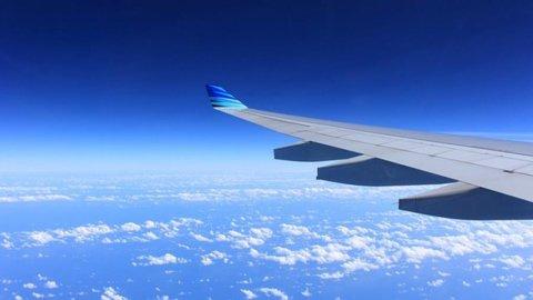 Rimborsi per i voli in ritardo: ecco le regole