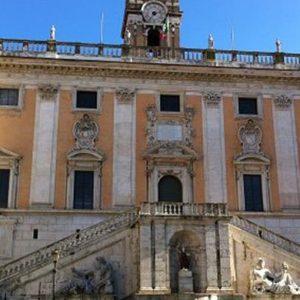 Roma: è Bertolaso il candidato sindaco del centrodestra