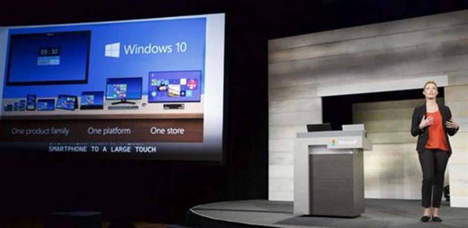 Privacy: Microsoft fa causa al governo Usa