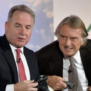Alitalia, si riapre la trattativa sul contratto ma lo sciopero resta