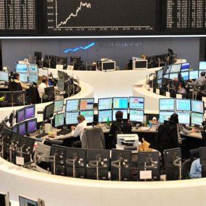 """La Cina, dopo 3 svalutazioni, prova a tranquilizzare i mercati: """"Non spingeremo giù lo yuan del 10%"""""""