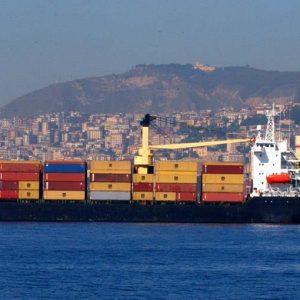 D'Amico International Shipping corre e la Borsa la premia