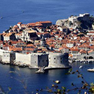 Croazia, la crescita è ripartita dall'export (+2,3% nel 2016)