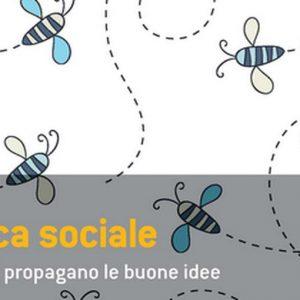 Libri / Fisica sociale: come costruire un mondo migliore grazie ai big data