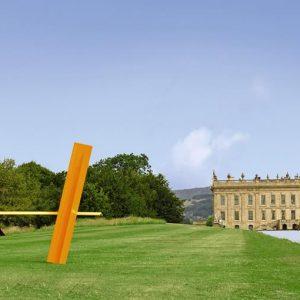 Beyond Limits: The Landscape Of British Sculpture 1950-2015