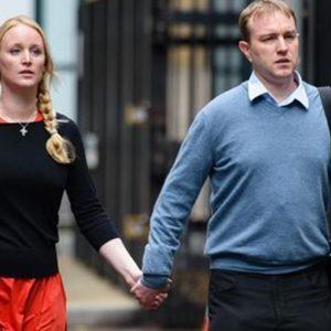 Scandalo Libor, prima condanna: ex trader rischia 10 anni