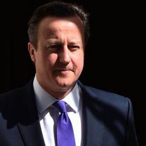 """Brexit: Cameron detta 4 condizioni, ma la UE rileva """"problemi"""""""