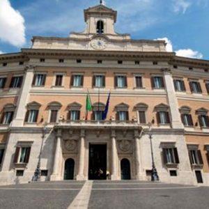 Banche, Bankitalia-Consob: audizione faccia a faccia