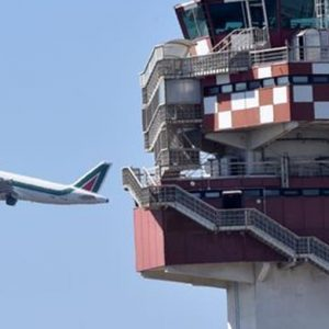 Toscana Aeroporti: traffico record, ricavi su