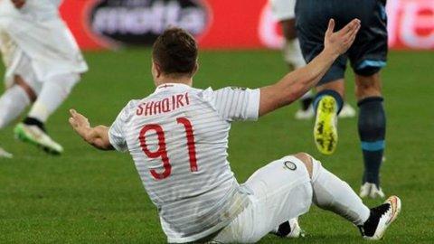 Inter, Milan, Juve, Lazio e Roma: ultimissime novità del calciomercato