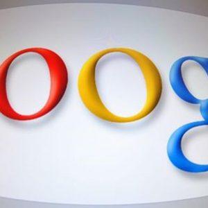 Google, in arrivo multa Ue da 1 miliardo