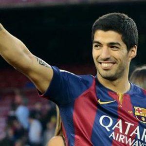 Champions: urna benevola con Real e Bayern, derby Barça-Atletico