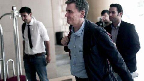 Grecia, i punti dell'accordo: dalle pensioni alle liberalizzazioni