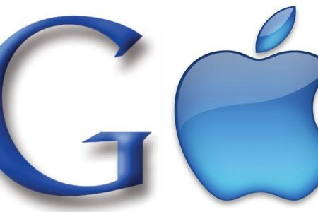 """La Francia fa causa a Google e ad Apple per """"pratiche sleali"""""""