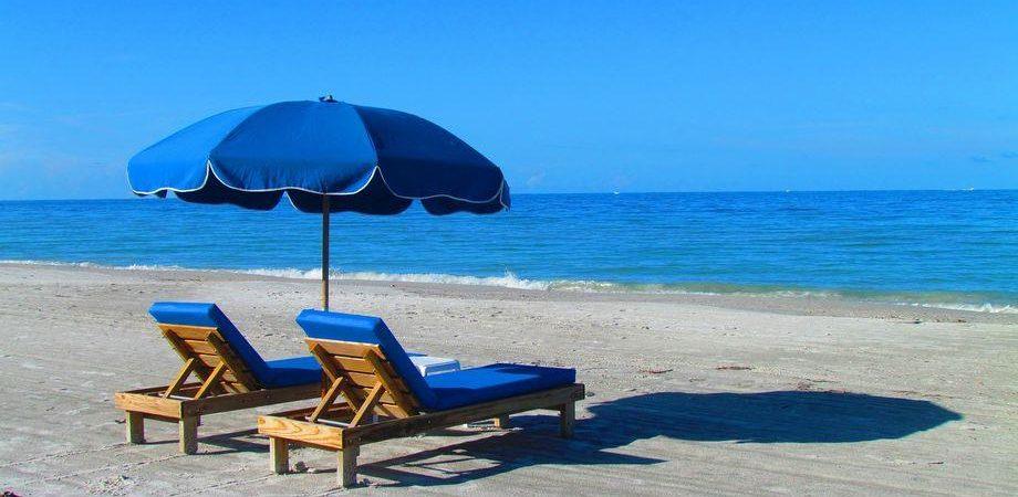 ITALIA A FERRAGOSTO – Le speranze d'estate e la tela di Penelope