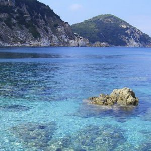 Turismo: Nicolaus Tour, minibond da 10 milioni con Unicredit