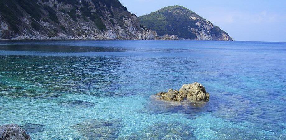 Estate 2015: anche all'Isola d'Elba tira una nuova aria