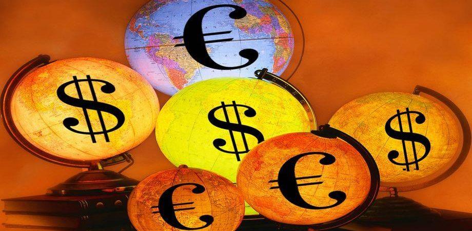 Il fondo guadagna e il risparmiatore perde: perchè i conti non tornano