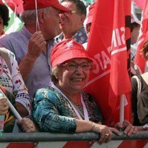 Pensionati e sindacati: perché sarebbe utile una separazione