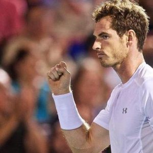 TENNIS, Finale Montreal: Murray batte Djokovic e supera Federer in classifica