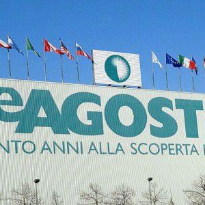 De Agostini acquista immobili Unicredit a 400mln, in arrivo Ipo Idea Re