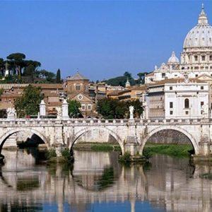 Roma, ancora tanti appuntamenti per chi è in città: Arte, Cinema, Teatro, Letteratura, Musica