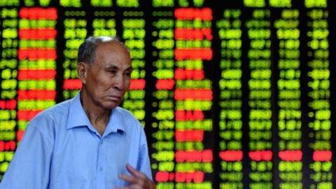 Mercati, come muoversi dopo la valanga cinese. Crisi ferragostana o inversione di tendenza?