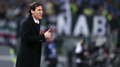 CAMPIONATO DELLE ROMANE – La Roma riceve il Sassuolo, big match tra Napoli e Lazio