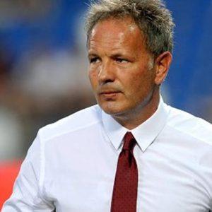 Milan e Lazio, un pari che conferma la crisi