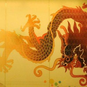 Cina: la Nuova Via della Seta si apre al mondo
