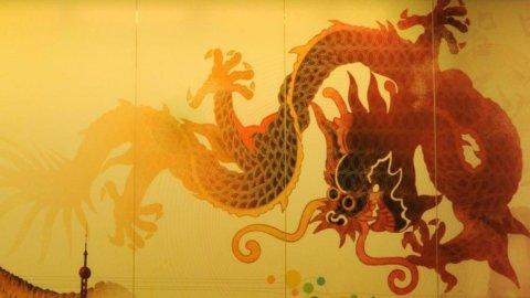 """FORUM AMBROSETTI – Frenkel: """"La Borsa della Cina non è lo specchio della sua economia"""""""