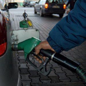 Petrolio: la parola d'ordine è efficienza