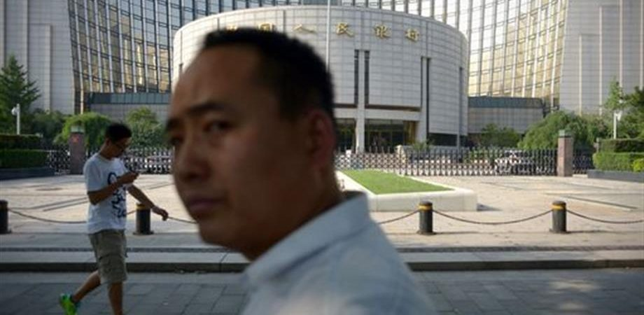 Goldman: malgrado la Cina non c'è il rischio di una recessione globale