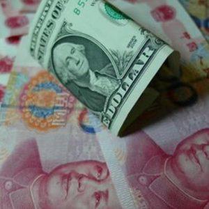 Caso Huawei: gelo Usa-Cina, paura sui mercati